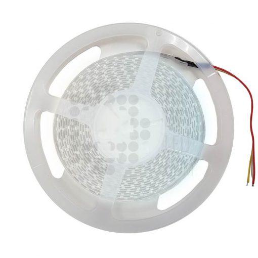 Comprar tira de LED con 2 tonos de luz - 24V - 5 metros - 3000K+6000K 01