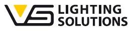 Vossloh-Schwabe logo - Productos LED