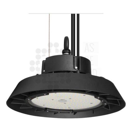 Comprar campana industrial LED 100W/150W/200W - Gama LYON 01