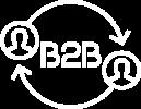 icono-b2b-blanco