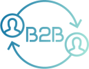 icono-b2b-degradado